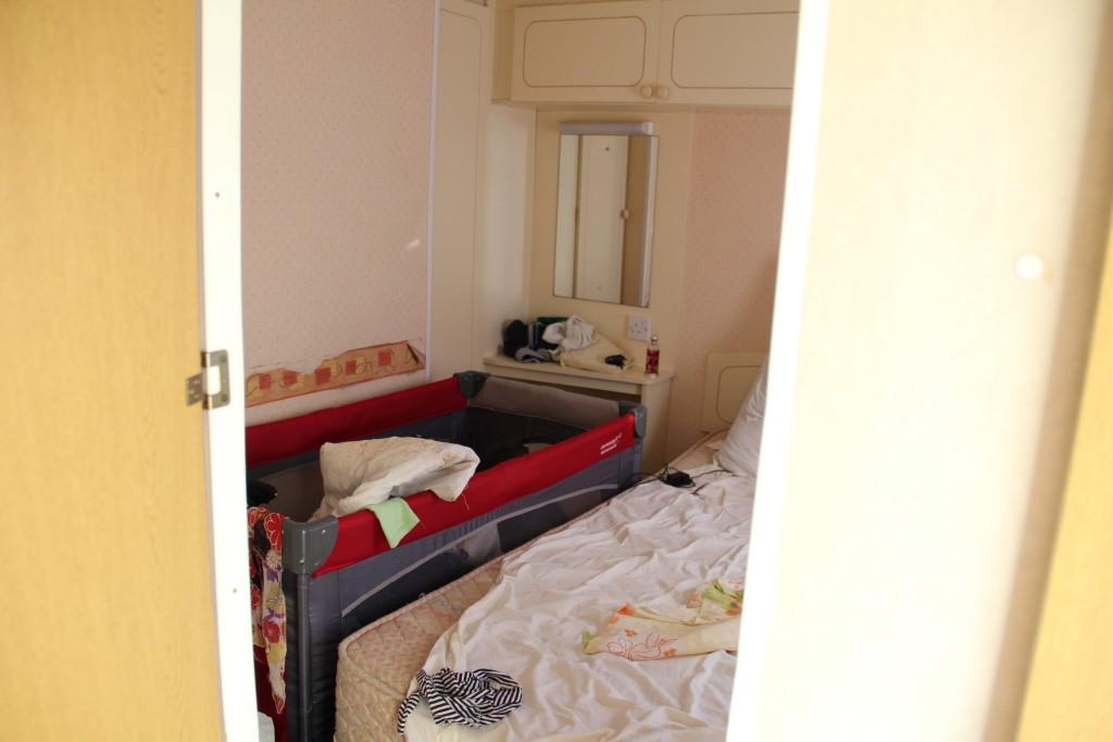Antras Torino - 28 miegamasis