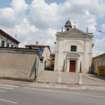 Bažnyčia Italijoje