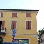 Itališkos langinės