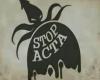 Tai visi tie ACTA lobistų čiuptuvai tai ten tai šen vis pasirodo.