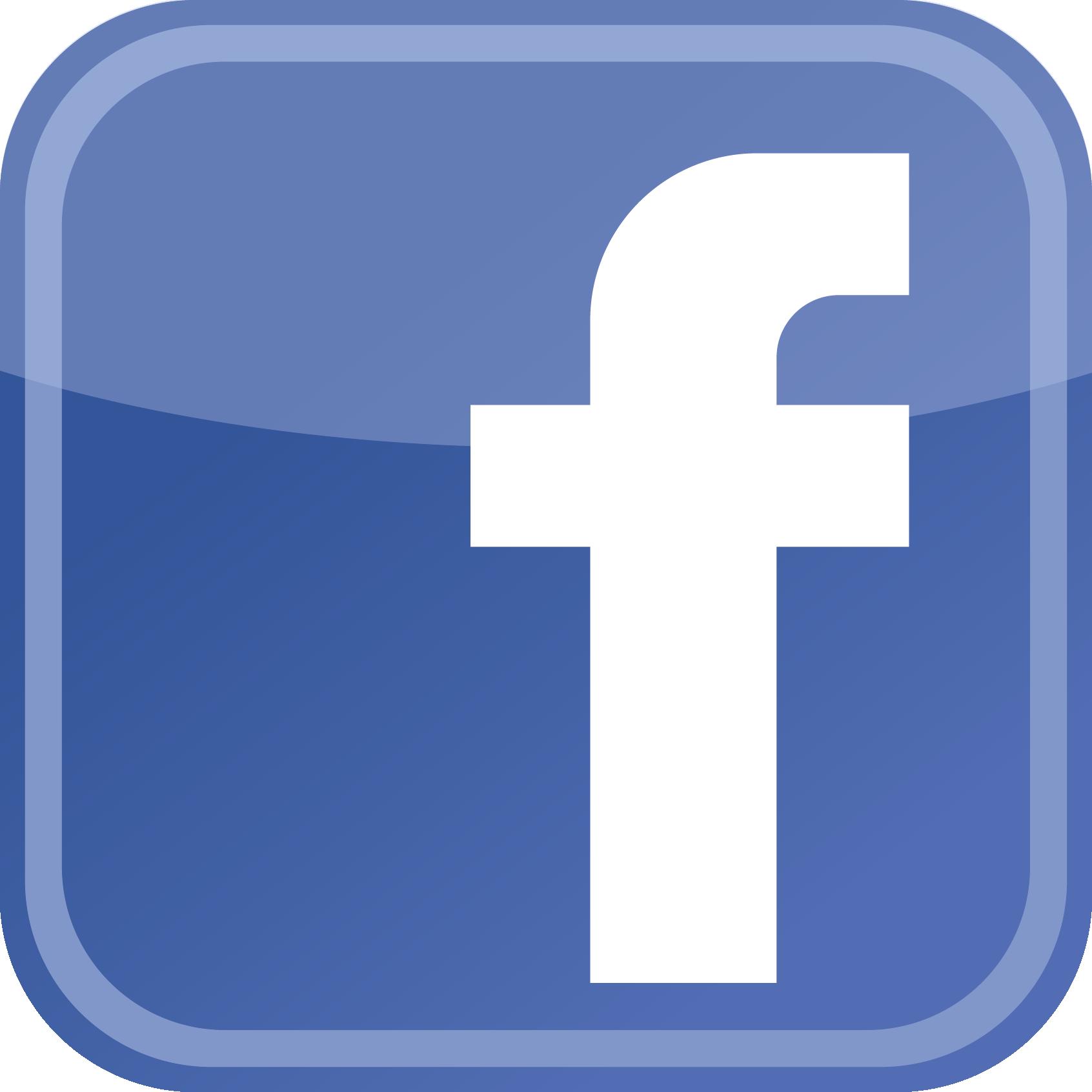 Kaip padaryti FaceBook dar gražesniu