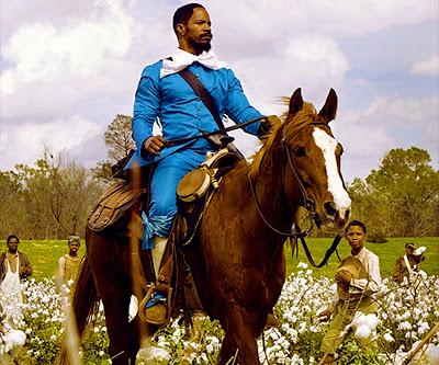 Juodaodis ant arklio - nematytas dalykas vergvaldystės Šiaurės Amerikoje laikais