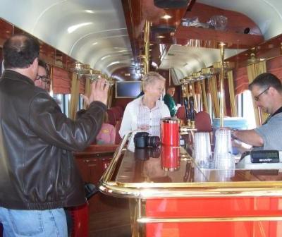 Tramvajus pubas (iš heckeranddecker.wordpress.com)
