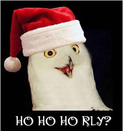 Užtai, kad Kalėdos.