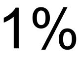 1proc
