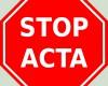 stop_acta_by_mzenek-d4nwshf