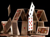 1370293317_house-of-cards