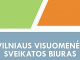VilniausSveikatosBiuraslogo